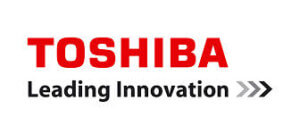 toshiba air conditioning perth gmtair