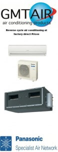 air conditioning perth homes products