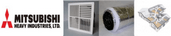 Diy-Air-Conditioning-Perth