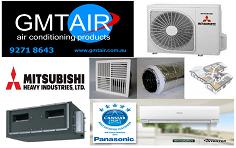 Air conditioning Perth Specials Dec 2017