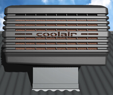 Cost of Ducted Air Conditioning evap cooler