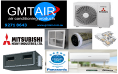 Air conditioning Perth Specials Dec 2017