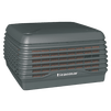Bremer Evaporative Air Conditioner