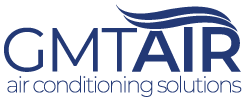 gmt-air-logo