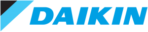 daikin logo transparent