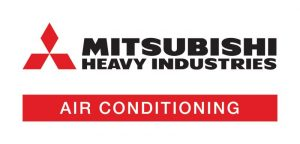 mitsubihsi heavy industries logo