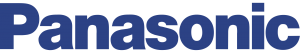 panasonic logo transparent